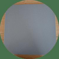 lego baseplate 48 x 48